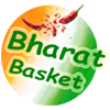 Bharat Basket Indian Grocery Store Get Upto 40% off Order Online Buy Now