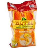 A Hotel Parboiled 4.5 KG