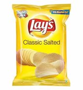 Lay's Indian Classic Salted