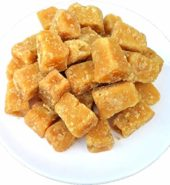 TRS Jaggery Cubes 475 Grams