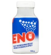 Eno Original 150 Grams