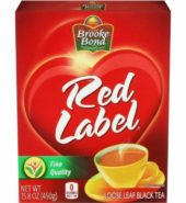 Red Label 900 Grams