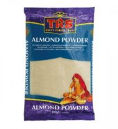 TRS Almond Powder 300 Grams