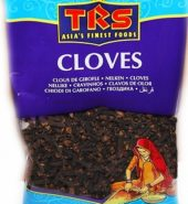 TRS Cloves Whole 250 Grams