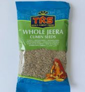 TRS Jeera Whole 400 Grams
