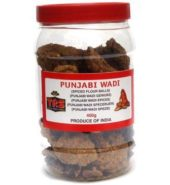 TRS Punjabi Warian (Bottle) 400 Grams