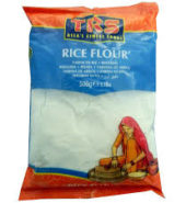 TRS Rice Flour 500 Grams
