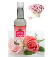 TRS Rose Water 190 ML
