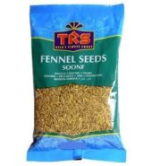 TRS Soonf (Fennel Seeds) 400 Grams