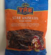 TRS Star Aniseed 50 Grams