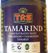 TRS Tamarind Concentrate Paste 400 Grams