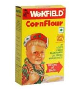 Weikfield Cornflour 200 Grams