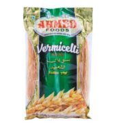 Ahmed Vermicelli Roasted 150 Grams