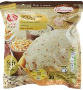 Haldiram's Multi Grain Chapati Family Pack 30 Pieces