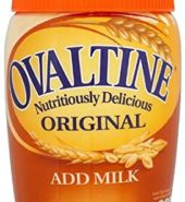 Ovaltine Original 300 Grams