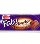 Parle Hide and Seek BOURBON 150 Grams
