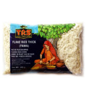 TRS Flake Rice Thick (Poha) 1 Kg