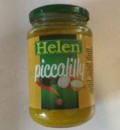 Helen Piccalilly 350 Ml