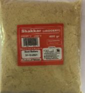 Shakkar Jaggery Powder 400 Grams
