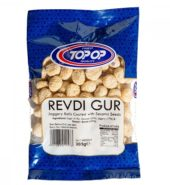 Top Op Rewdi Gur 300 Grams