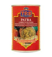 Trs Canned Patra (Curried) 400 Grams