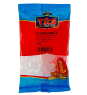 Trs Sugar Candy 100 Grams