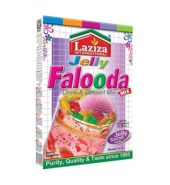 Laziza Jelly Falooda Mix 235 Grams