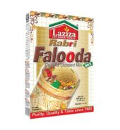 Laziza Rabri Falooda Mix 200 Grams