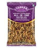 Thakar All In One Mix 150 Grams