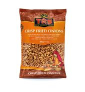 Trs Fried Onions 400 Grams