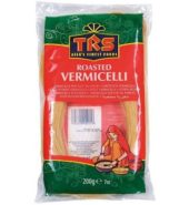 TRS Rosted Vermicelli U Shape Sawia 200 Grams