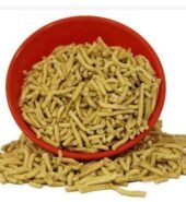 Salted Sev Long 250 Grams