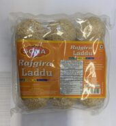 Sona Rajgira Laddu 150 Grams