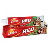 DABAR RED TOOTH PASTE 200G