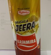 KASHMIRA SODA 250ML