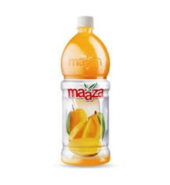 MAZZA SOFT DRINK 600ML